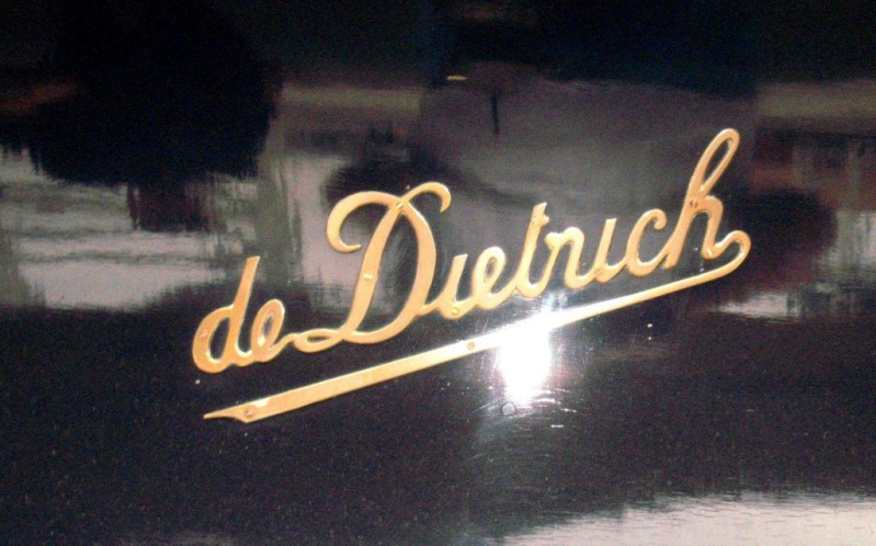 Neues im Technikmuseum Speyer ... Dscf2622