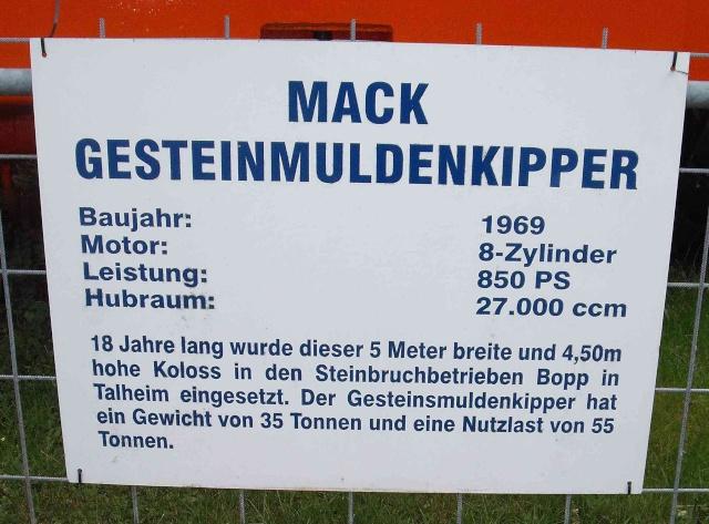Speyrer Museum Muldenkipper, Dt.Schwimmwagen Treffen u. einige alte Citroens Dscf7962