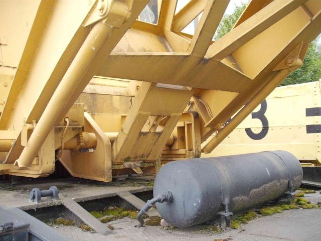 Loks & co. aus dem Technikmuseum Speyer. Dscf8023