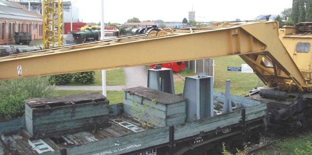 Loks & co. aus dem Technikmuseum Speyer. Dscf8039