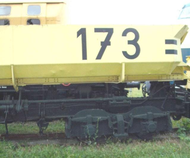 Loks & co. aus dem Technikmuseum Speyer. Dscf8046