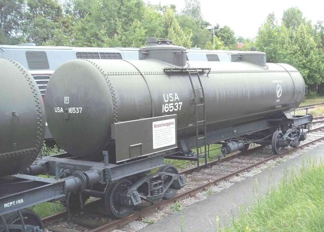 Loks & co. aus dem Technikmuseum Speyer. Dscf8073