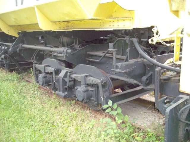 Loks & co. aus dem Technikmuseum Speyer. Dscf8111