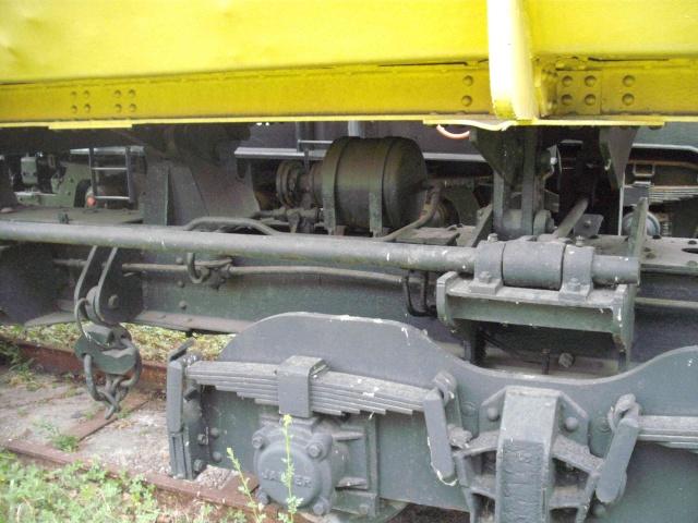 Loks & co. aus dem Technikmuseum Speyer. Dscf8112