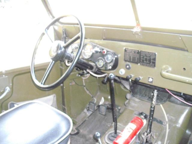 Speyrer Museum Muldenkipper, Dt.Schwimmwagen Treffen u. einige alte Citroens Dscf8137