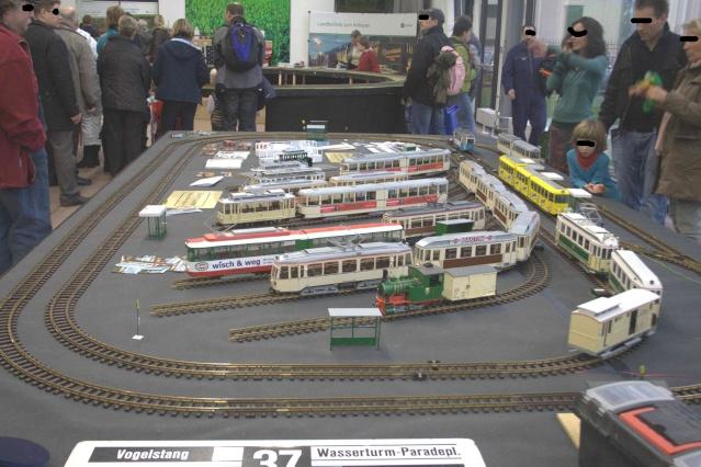 Straßenbahnmodelle in 1:22,5. Img_0022