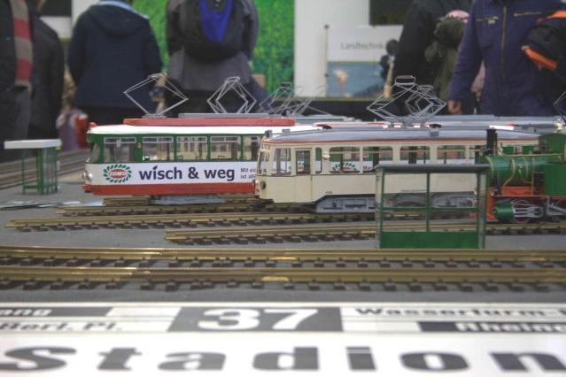 Straßenbahnmodelle in 1:22,5. Img_0023