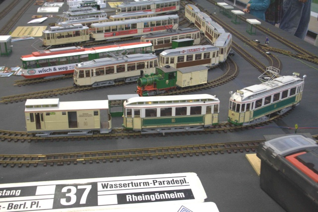 Straßenbahnmodelle in 1:22,5. Img_0024