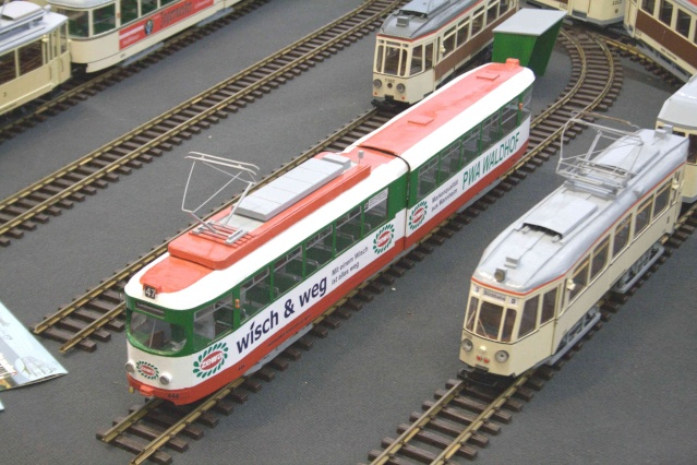 Straßenbahnmodelle in 1:22,5. Img_0025