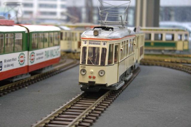Straßenbahnmodelle in 1:22,5. Img_0026