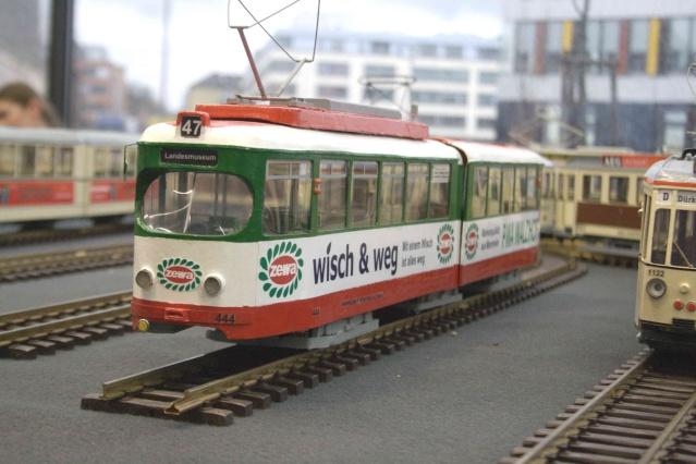 Straßenbahnmodelle in 1:22,5. Img_0027