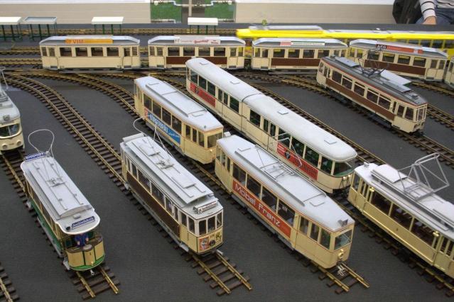 Straßenbahnmodelle in 1:22,5. Img_0028