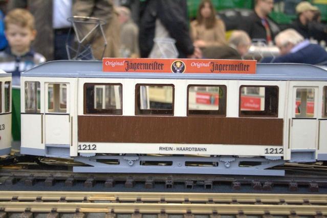Straßenbahnmodelle in 1:22,5. Img_0029