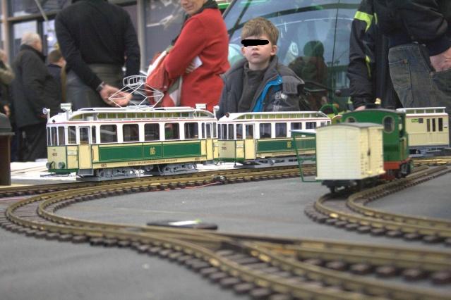 Straßenbahnmodelle in 1:22,5. Img_0030