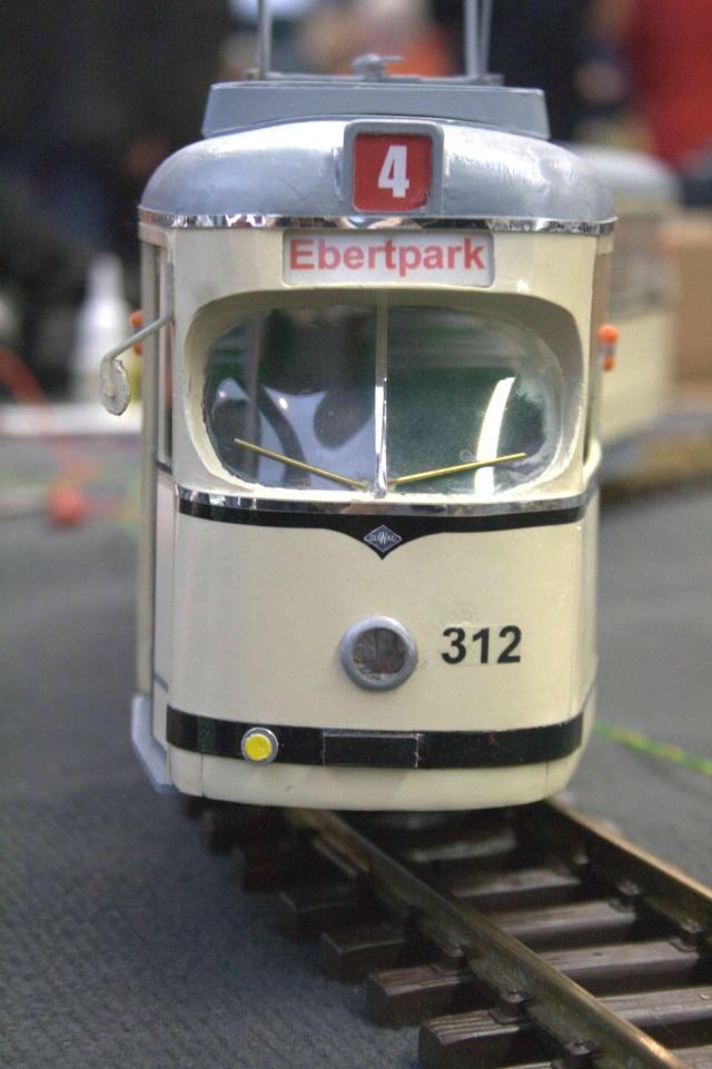 Straßenbahnmodelle in 1:22,5. Img_0031
