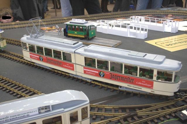 Straßenbahnmodelle in 1:22,5. Img_0033
