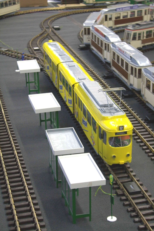 Straßenbahnmodelle in 1:22,5. Img_0034