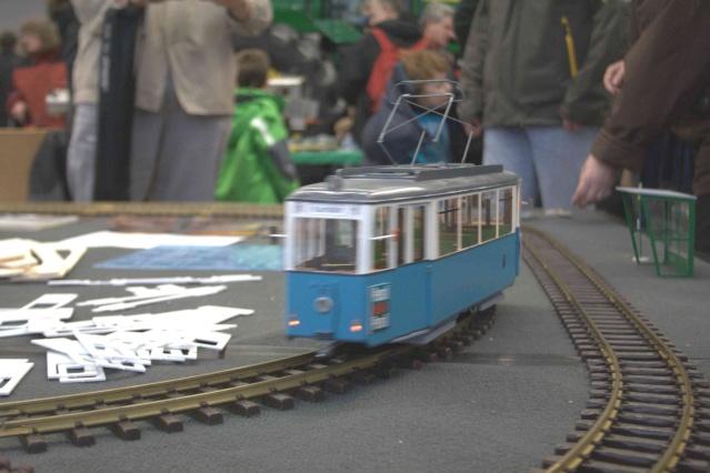 Straßenbahnmodelle in 1:22,5. Img_0036