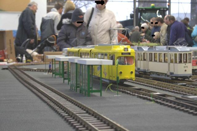 Straßenbahnmodelle in 1:22,5. Img_0037
