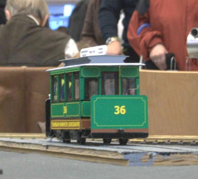 Straßenbahnmodelle in 1:22,5. Img_0038