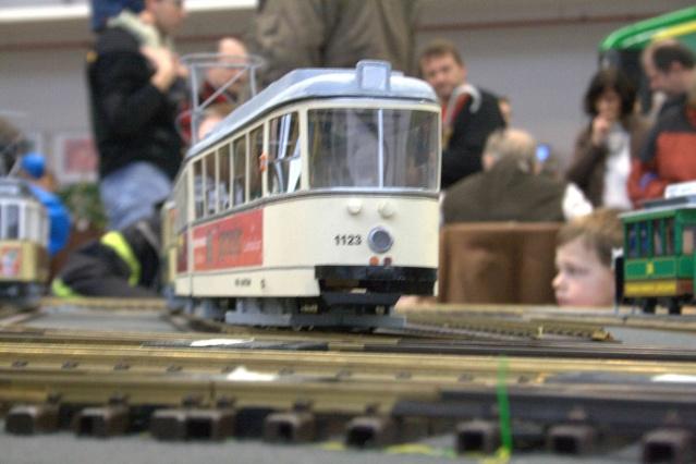 Straßenbahnmodelle in 1:22,5. Img_0039