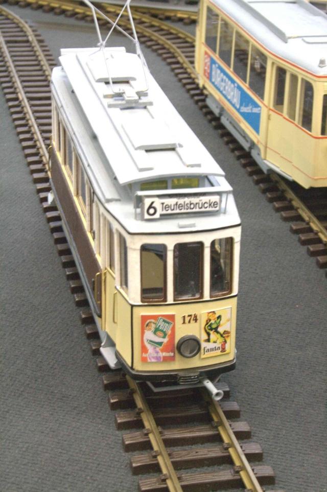 Straßenbahnmodelle in 1:22,5. Img_0040