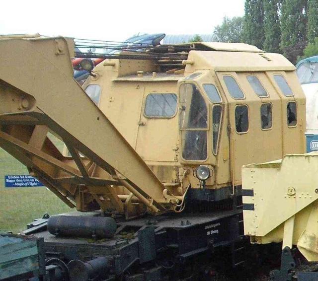 Loks & co. aus dem Technikmuseum Speyer. Kopie_11