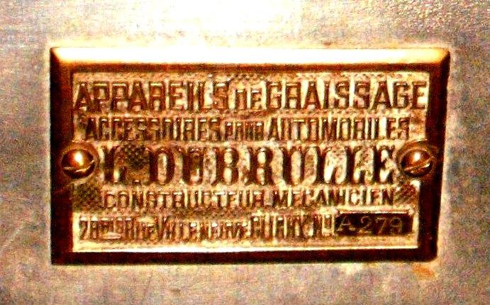 Neues im Technikmuseum Speyer ... Kopie_12
