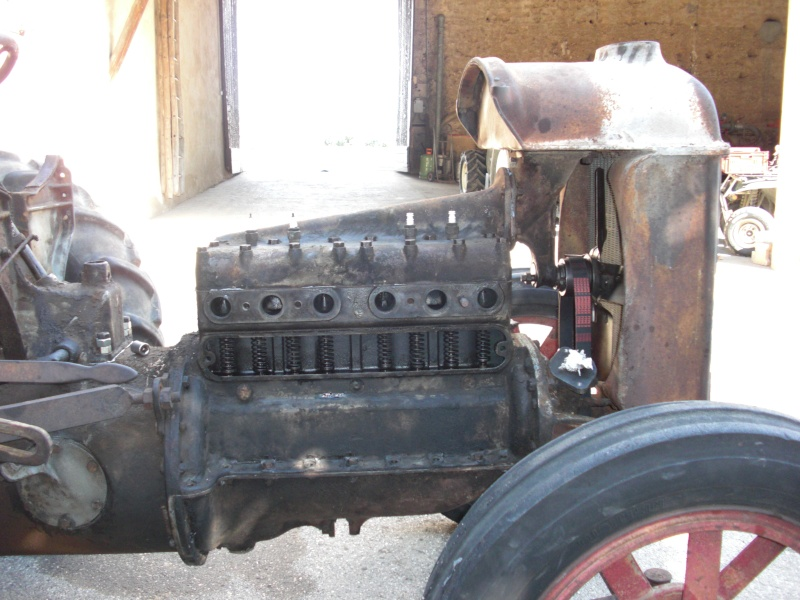 Fordson F - Page 2 Cimg2613