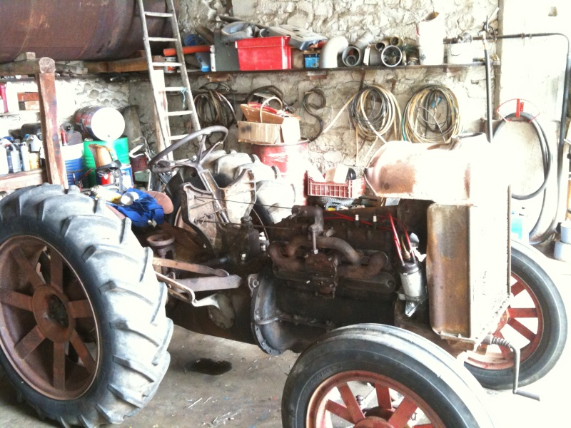 Fordson F - Page 2 Img_0214