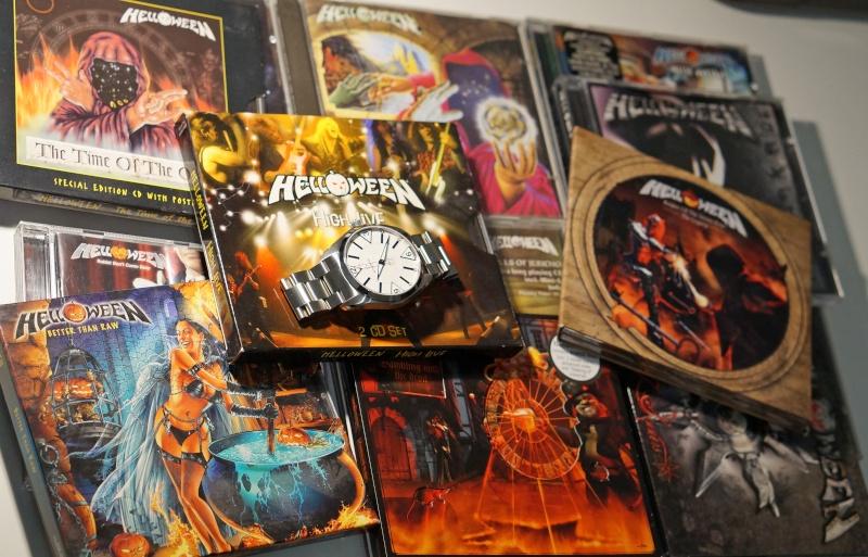 La montre d'Halloween!!! Bouh!! Dsc02614