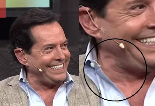 CARLOS LORET DE MOLA (Reptil de Noticias Televisa) - Página 3 Ali214