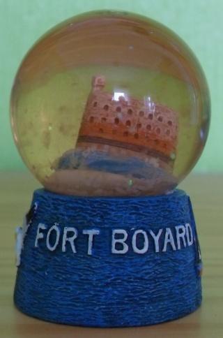 BOULE DE NEIGE Fort_b10