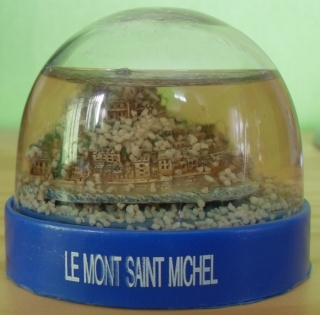 BOULE DE NEIGE Mont_s10
