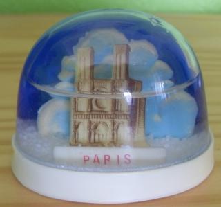 BOULE DE NEIGE Paris_14