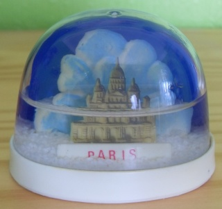 BOULE DE NEIGE Paris_15