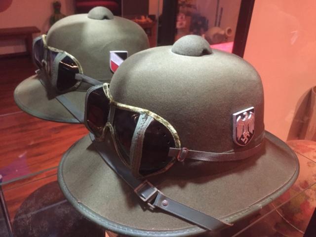 chapeau allemand 43eac310