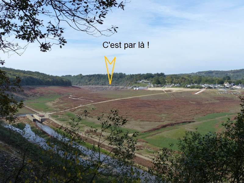 les grottes de Guerlédan Beau_r13
