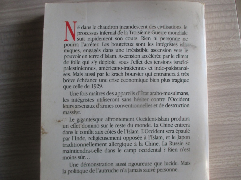 """afflux de migrants , Valls déstabilisé par les questions de dreyfus au """"20 heures"""" - Page 2 00410"""