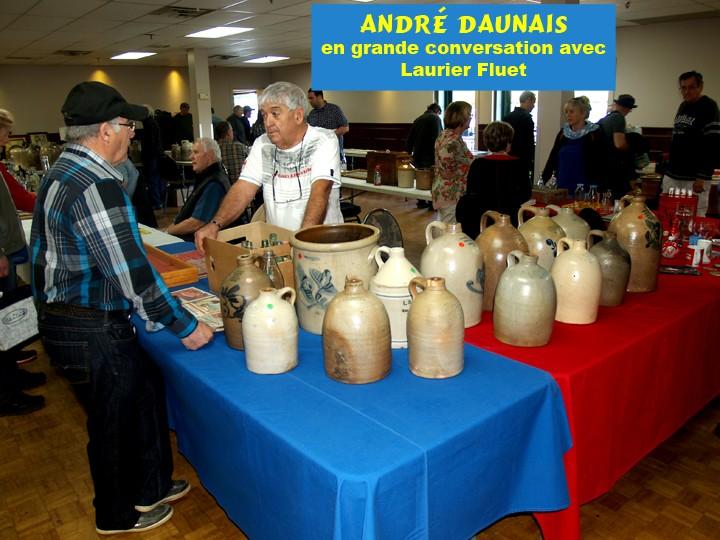 prochain show de bouteilles et cruches anciennes du quebec 8 novembre 2015 Andry10