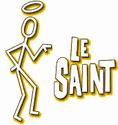 Reprise de ma Ligne d'Algérie en 1960 Le_sai10
