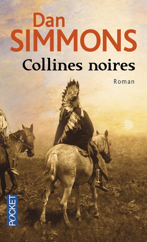 [Simmons, Dan] Collines noires Collin11