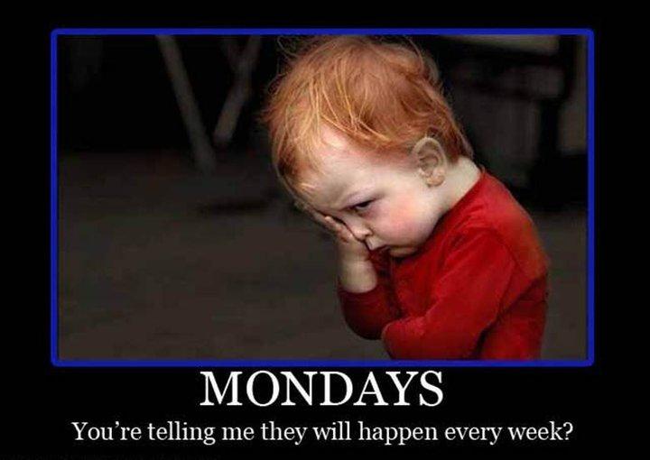 Montag morgen... - Seite 2 Montag10