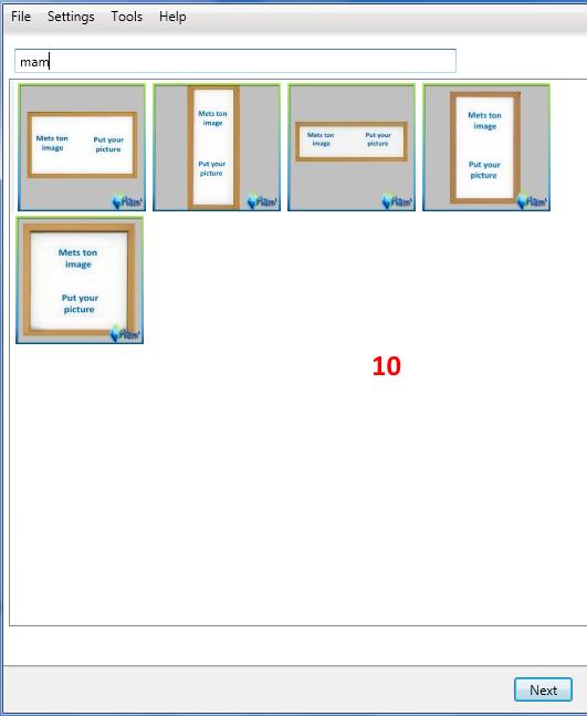 [Débutant] comment utiliser les meshes mis à votre disposition pour recolorations ou modifications S4s-co15