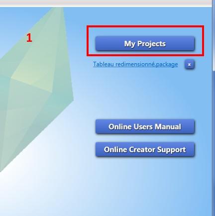 [Débutant] Modifier le footprint d'un tableau S4s-mo10