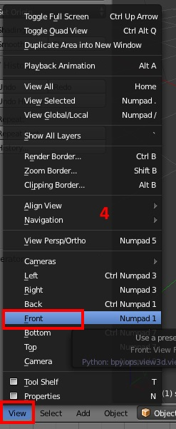[Débutant] Modifier le footprint d'un tableau S4s-mo12