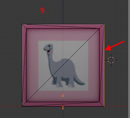 [Débutant] Modifier le footprint d'un tableau S4s-mo17