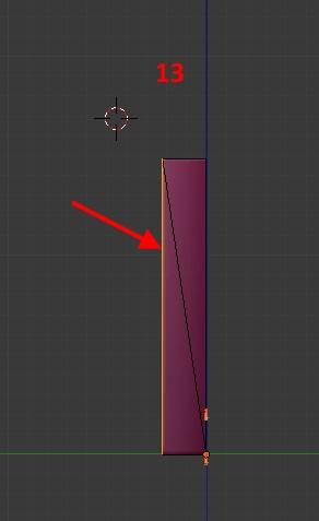 [Débutant] Modifier le footprint d'un tableau S4s-mo20
