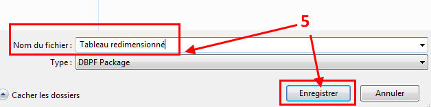 [Débutant] Redimensionner un tableau proportionnellement S4s-re13