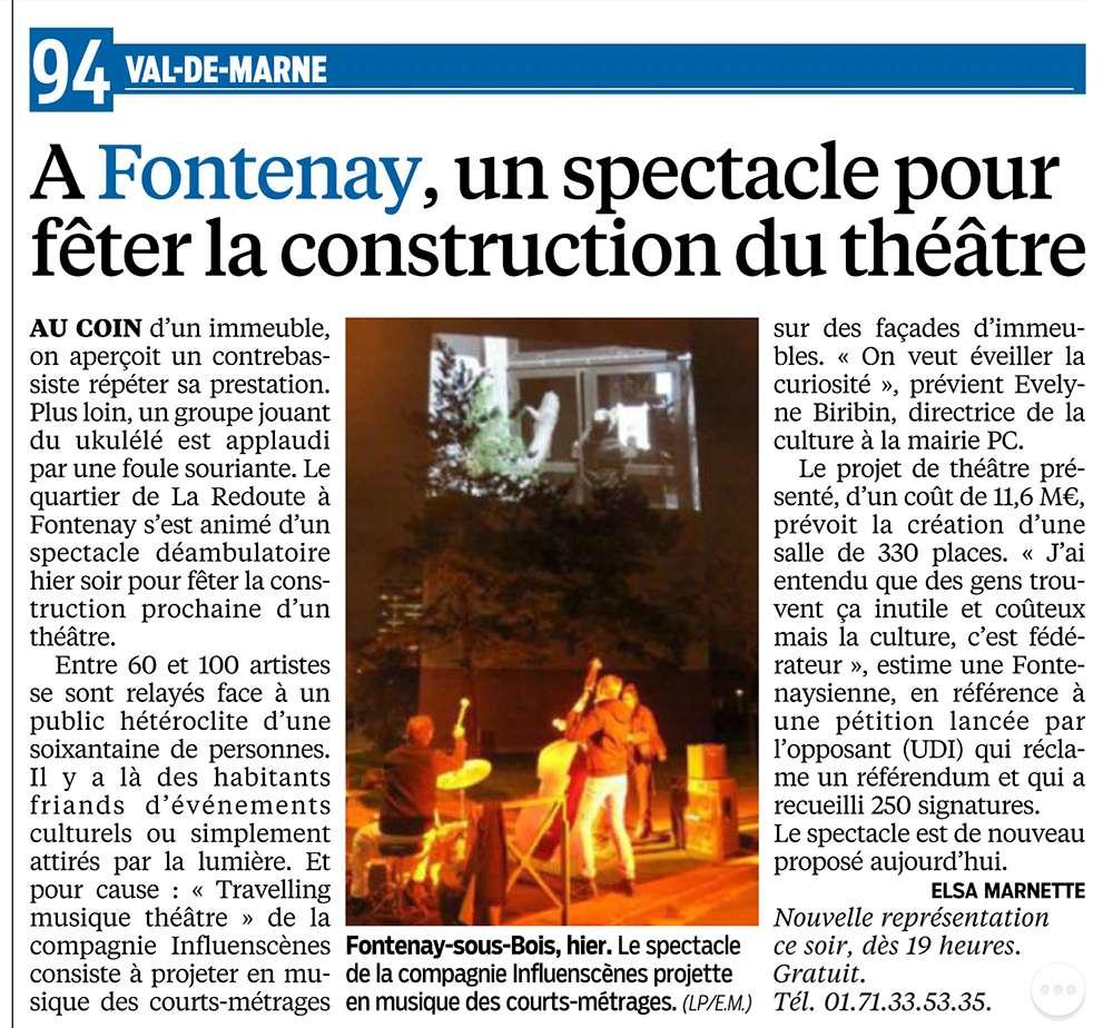UN NOUVEAU THÉÂTRE ANNONCÉ À 15 MILLIONS D'EUROS - Page 10 Screen10